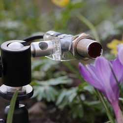 Phase Trigger Sensor