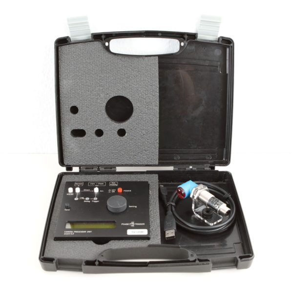 Phase Trigger - Kit