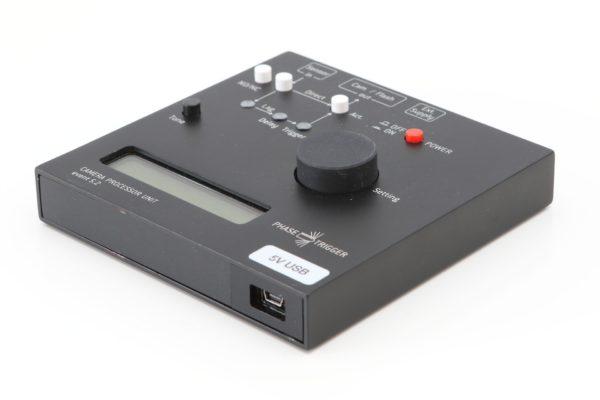 Phase Trigger - USB
