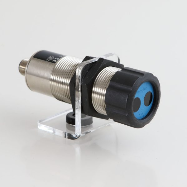 Phase Trigger Sensor Infrared