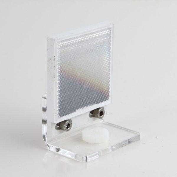 Phase Trigger Reflector